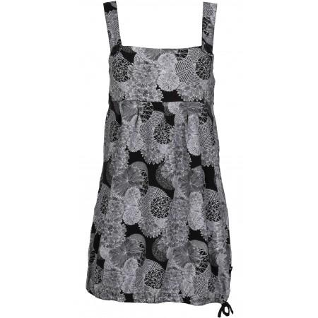 Rochie de damă - Alpine Pro ORCHIDA - 1