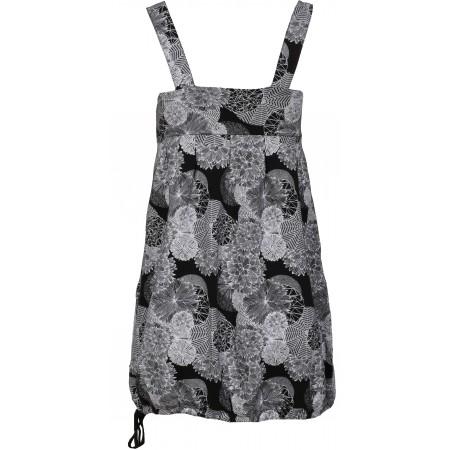 Rochie de damă - Alpine Pro ORCHIDA - 2