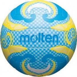 Molten BEACH - Minge de beach volleyball