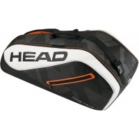 Head TOUR TEAM 6R COMBI - Geantă tenis