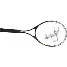 Tregare CORE TX700 - Rachetă tenis