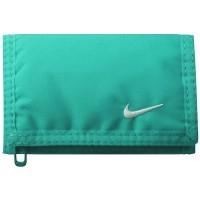 Nike N.IA.08.429 NIKE BASIC WALLET - Portofel