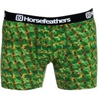 Horsefeathers SIDNEY BOXER SHORTS - Boxeri bărbați