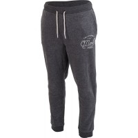 O'Neill LM EASY RIDER PANTS