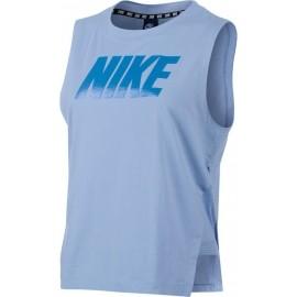 Nike W NSW AV15 TANK