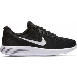 Nike WMNS LUNARGLIDE 8