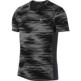 Nike M NK DRY MILER TOP SS PR SU