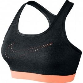 Nike PRO CLASSIC COOLING BRA