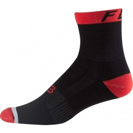 Fox 6 LOGO TRAIL SOCKS