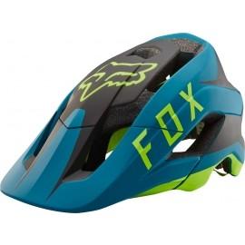 Fox METAH FLOW - Cască ciclism