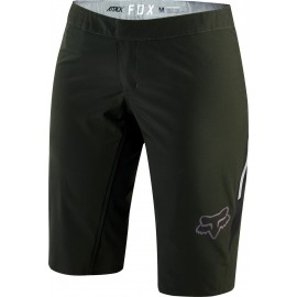 Fox WOMENS ATTACK SHORT