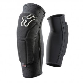 Fox ENDURO ELBOW