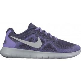 Nike WMNS FREE RN 2