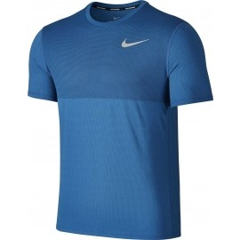 Nike ZONAL COOLING RELAY TOP SS