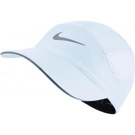 Nike W NK AROBILL CAP TW ELITE