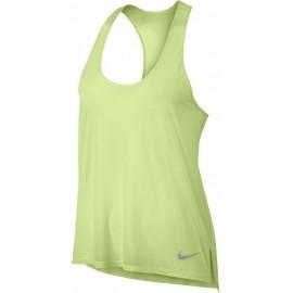 Nike W NK BRTHE TANK COOL