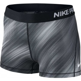 Nike W NP CL SHORT 3IN LT STRK