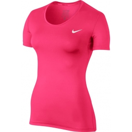 Nike W NP TOP SS