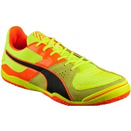 Puma INVICTO SALA SAFETY