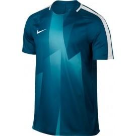 Nike M NK DRY SQD TOP SS GX