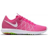 Nike WMNS NIKE FLEX FURY 2 - Încălțăminte de alergare pentru femei