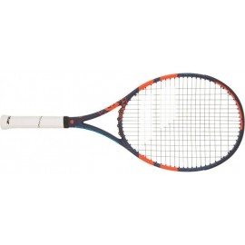 Babolat BOOST FRENCH OPEN - Rachetă de tenis