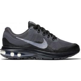 Nike NIKE AIR MAX DYNASTY 2 (GS)