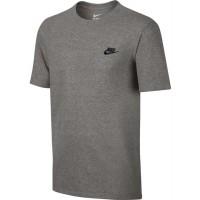 Nike M NSW TEE CLUB EMBRD FTRA - Tricou de bărbați