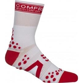 Compressport BIKE HI - Șosete compresive