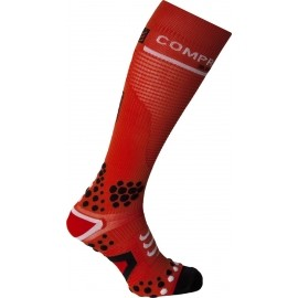 Compressport FULL SOCKS V2