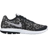 Nike FLEX EXPERIENCE RN 6 PREMIUM - Încălțăminte alergare de damă