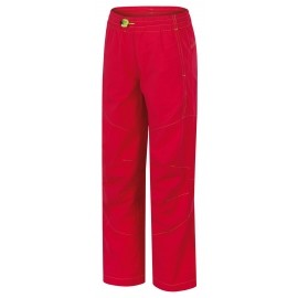 Hannah TWIN - Pantaloni de copii