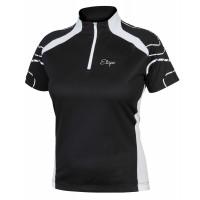Etape LIANE - Tricou ciclism de damă