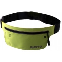 Runto RT-HIPS-YELLOW LEDVINKA
