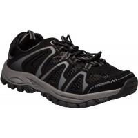 Crossroad MIGUAN - Sandale de bărbați