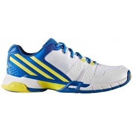 adidas VOLLEY TEAM 4