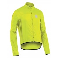 Northwave BREEZE 2 JACKET