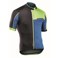Northwave BLADE 2 JERSEY - Tricou ciclism