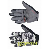 Northwave BLAZE FULL GLOVES
