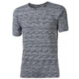 Progress MELIS - Tricou de bărbați