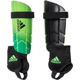 adidas GHOST REFLEX - Apărători fotbal bărbați