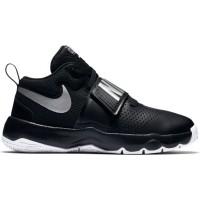 Nike TEAM HUSTLE D 8 (GS)