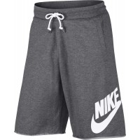 Nike M NSW SHORT FT GX FRANCHISE - Pantaloni scurți bărbați