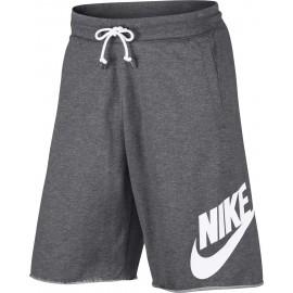 Nike M NSW SHORT FT GX FRANCHISE - Pantaloni scurți bărbați