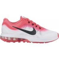 Nike AIR MAX DYNASTY 2 GS - Pantofi sport de alergare fete