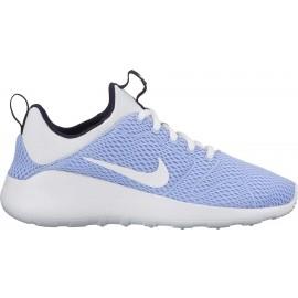 Nike KAISHI 2.0 BR W