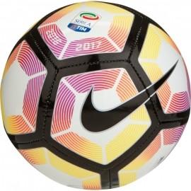 Nike SERIE A SKILLS FOOTBALL