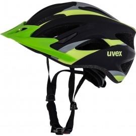 Uvex VIVA 2 - Cască ciclism