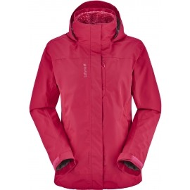 Lafuma LD ACCESS 3IN1 FLEECE JACKET