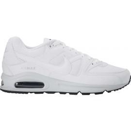 Nike AIR MAX COMMAND PREMIUM SHOE